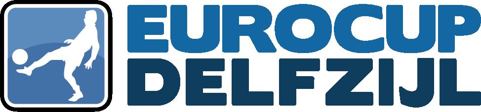 Eurocup Delfzijl